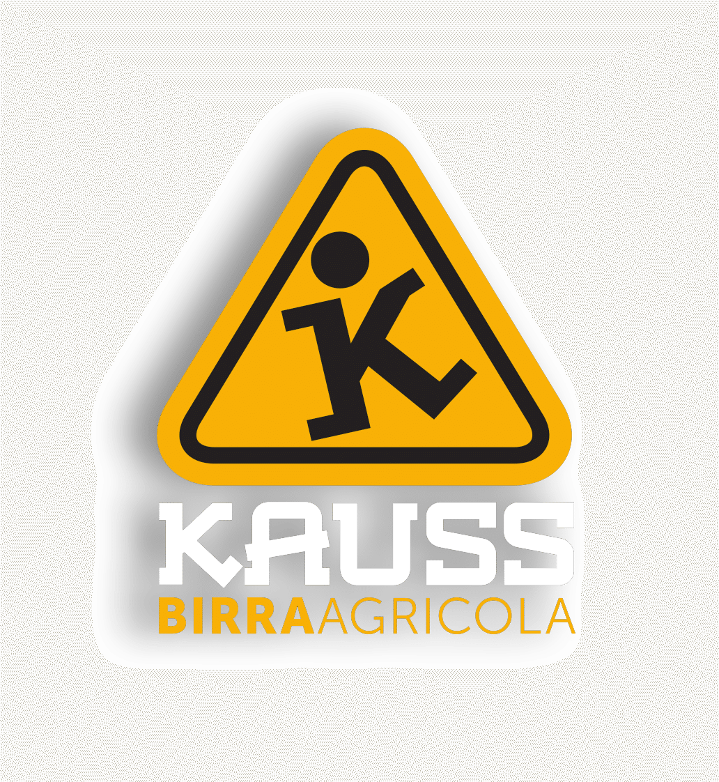 Birrificio Kauss | Birra Agricola artigianale piemontese, unica e irresistibile