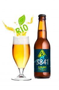 kauss_3841 Bio+Bicchiere