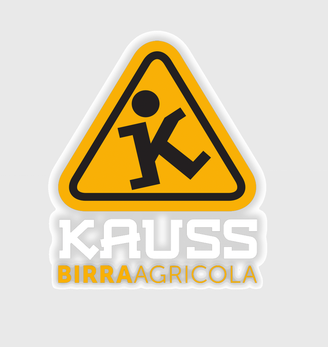 Kauss Brewery | Piedmontese craft beer, unique and irresistible