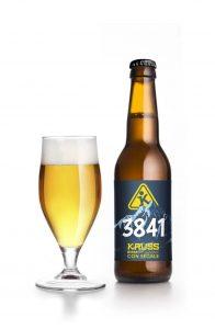 3841+Bicchiere